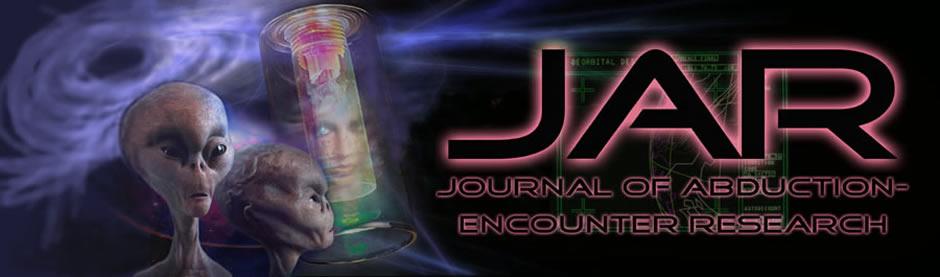 JAR Magazine